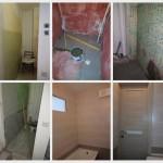Ремонт ванной комнаты в Ижевске